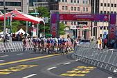 2009.09.12 台北聽障奧運-自由車 (競賽篇):DSC_3350_resize.JPG