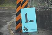 99/01/24 單車同學會-薑汁地瓜盃:DSC_5413_調整大小.JPG
