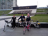 自行車趴趴GO (98/04):20090426_624_resize.jpg