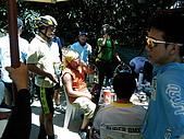 98/06/28 台中大坑 (中正露營區):20090628_378_調整大小.jpg