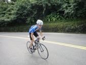 1010609 單車同學會 西瓜盃 (Gogogo):1010609 單車同學會 西瓜盃 (55).jpg