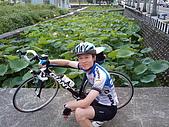 自行車趴趴GO (98/04):4-19 (22).jpg