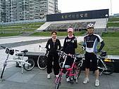 自行車趴趴GO (98/04):20090426_625_resize.jpg