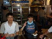 98/05/16 中和  烏來 (50km):P1020521_調整大小.JPG