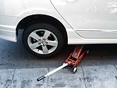 991206 小白換新鞋 Dunlop VE302:20101206_993_調整大小.jpg