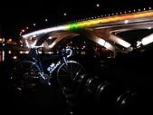 自行車趴趴GO (98/04):20090428_662.jpg