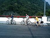 98/05/16 中和  烏來 (50km):20090516_982_resize.jpg
