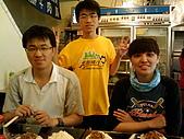 98/05/16 中和  烏來 (50km):20090516_921_resize.jpg