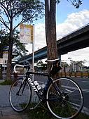 98/06/13 五分山氣象雷達站:20090613_249_resize.jpg