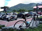 98/09/05 巴拉卡公路 (陽明山):20090905_838_resize.jpg