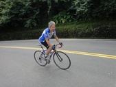 1010609 單車同學會 西瓜盃 (Gogogo):1010609 單車同學會 西瓜盃 (56).jpg