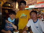 98/05/16 中和  烏來 (50km):P1020522_調整大小.JPG