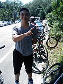 98/06/28 台中大坑 (中正露營區):20090628_380_調整大小.jpg
