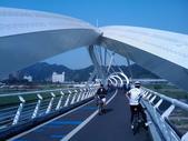 101年1~3月 騎車紀錄:1010318 烏來 (11).jpg