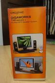 CREATIVE GigaWorks T40 Series II 開箱:DSC00760_調整大小.JPG