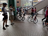 98/05/16 中和  烏來 (50km):20090516510_調整大小.jpg