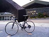98/06/13 五分山氣象雷達站:20090613_250_resize.jpg