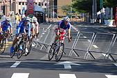 2009.09.12 台北聽障奧運-自由車 (競賽篇):DSC_3352_resize.JPG