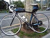 自行車趴趴GO (98/04):4-19 (23).jpg