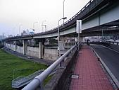 自行車趴趴GO (98/04):20090426_638_resize.jpg