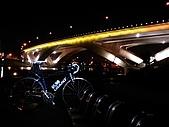 自行車趴趴GO (98/04):20090428_664.jpg