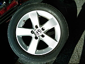 991206 小白換新鞋 Dunlop VE302:20101206_995_調整大小.jpg