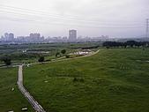 自行車趴趴GO (98/04):20090426_639_resize.jpg