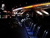自行車趴趴GO (98/04):20090428_666.jpg