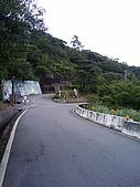 98/06/13 五分山氣象雷達站:20090613_303_resize.jpg