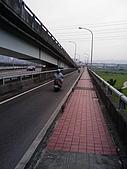 自行車趴趴GO (98/04):20090426_640_resize.jpg
