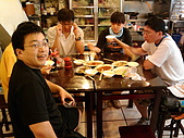 98/05/16 中和  烏來 (50km):20090516_923_resize.jpg