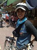 98/05/16 中和  烏來 (50km):20090516511_調整大小.jpg
