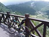 98/09/05 巴拉卡公路 (陽明山):20090905_840_resize.jpg