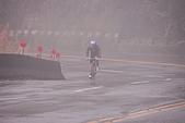 99/01/24 單車同學會-薑汁地瓜盃:DSC_5415_調整大小.JPG