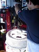 991206 小白換新鞋 Dunlop VE302:20101206_996_調整大小.jpg
