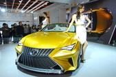 2016 台北世界新車大展 (汽車):DSC_3424.JPG