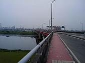 自行車趴趴GO (98/04):20090426_641_resize.jpg