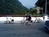 98/05/16 中和  烏來 (50km):20090516_984_resize.jpg