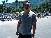 98/06/28 台中大坑 (中正露營區):20090628_381_調整大小.jpg