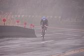 99/01/24 單車同學會-薑汁地瓜盃:DSC_5416_調整大小.JPG