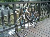 1010609 單車同學會 西瓜盃 (賽前):1010609 單車同學會 西瓜盃 賽前 (14).jpg