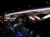 自行車趴趴GO (98/04):20090428_667.jpg