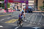 2009.09.12 台北聽障奧運-自由車 (競賽篇):DSC_3367_resize.JPG