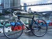 1010609 單車同學會 西瓜盃 (賽後之大快朵頤):1010609 單車同學會 西瓜盃 3 (50).jpg