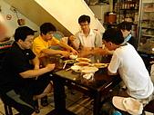 98/05/16 中和  烏來 (50km):20090516_924_resize.jpg