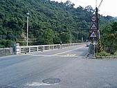 98/05/16 中和  烏來 (50km):20090516_986_resize.jpg