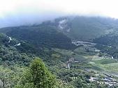 98/09/05 巴拉卡公路 (陽明山):20090905_841_resize.jpg