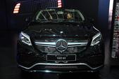 2016 台北世界新車大展 (汽車):DSC_3600.JPG