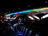 自行車趴趴GO (98/04):20090428_668.jpg