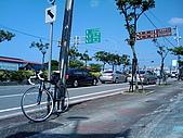 98/05/01 中和  石門 (120km):20090501_781_resize.jpg